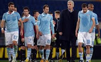 Stoccarda-Lazio-europa-league