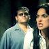 Blanca Soto debuta en Telemundo el 23 de septiembre