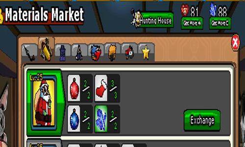 Download Cheat Ninja Saga