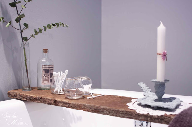 spiritus naturae salle de bain. Black Bedroom Furniture Sets. Home Design Ideas