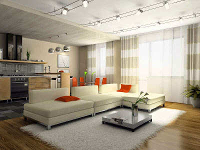 How To Make Your Home Appear Comfortable | Home And Decoration Tips