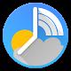 Chronus 5.3.3 APK for Android