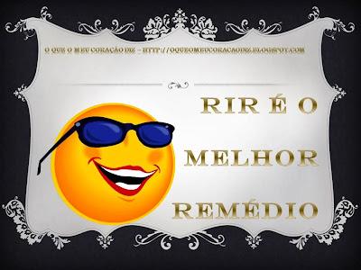 Rir, Diversão, Rir Faz Bem À Saúde, Humor, Gato Fedorento - Caça Ao Javali, Cris Henriques, http://oqueomeucoracaodiz.blogspot.com/, O Que O Meu Coração Diz