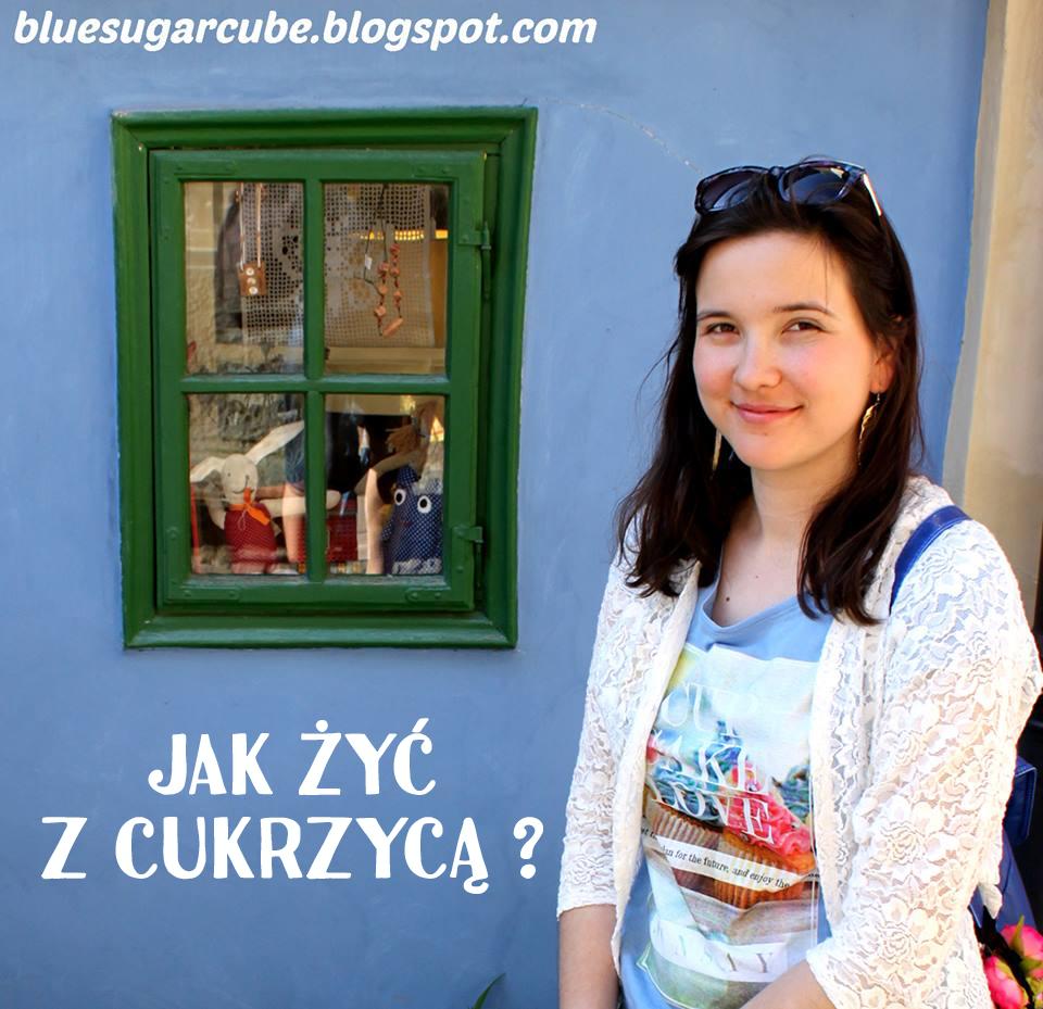 Kampania Jak Żyć z Cukrzycą | Polish Campaign How to Live with Diabetes