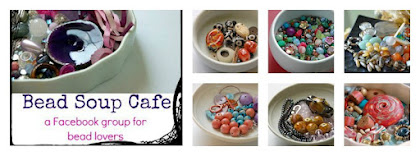 Bead Soup Cafe Member