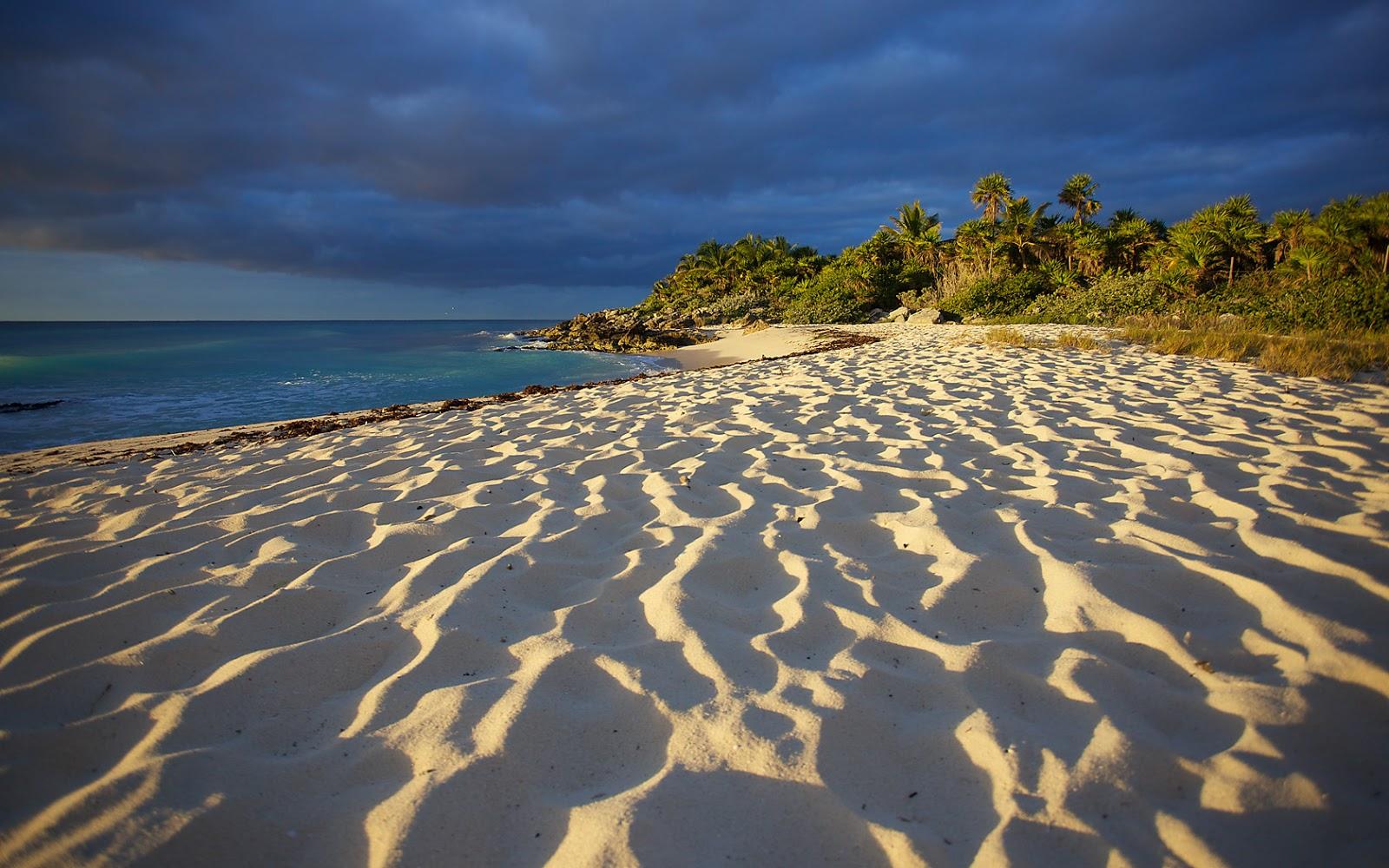 Trabajo fotografo playa del carmen 59