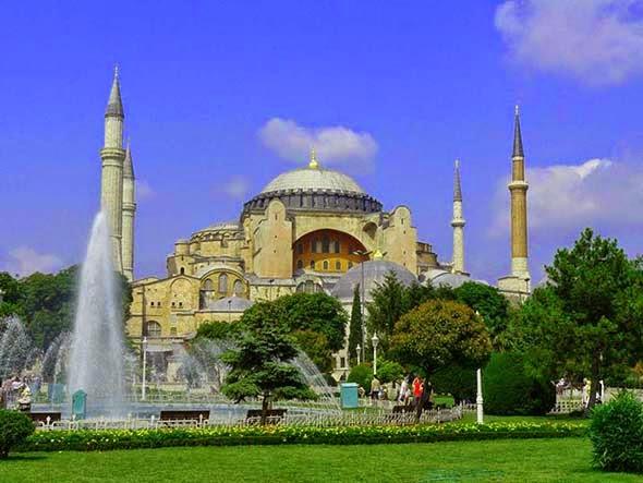 viajar-turquia