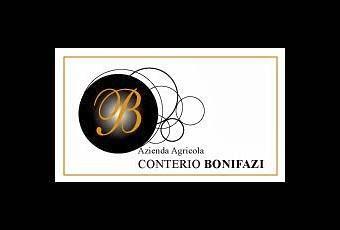 collaborazione AGRICOLA BONIFAZI CONTERIO