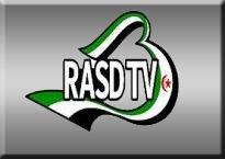 RASD Tv En Live