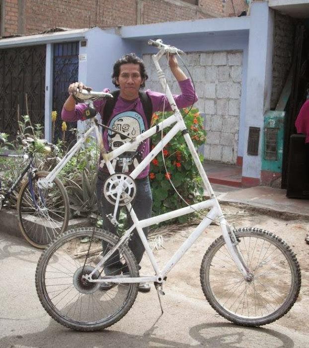 moiy bici