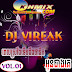 Album Mix: DJ Vireak Remix Vol.01
