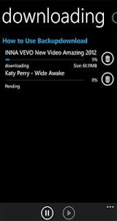 aplicaciones de video
