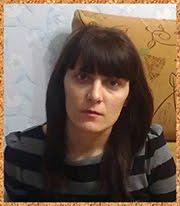 Заместитель заведующей по воспитательно - методической работе Пронина Наталья Сергеевна