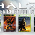 Halo: The Master Chief Collection New Details