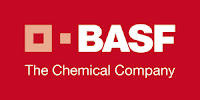 Firma minyak dan gas dari Jerman, Badische Anilin und Soda Fabrik (BASF) menarik diri dari projek Pembangunan Bersepadu Penapisan Minyak dan Petrokimia (Rapid) di Pengerang, Johor.