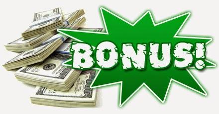 Бездепозитные бонус на форекс