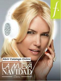 catalogo falabella electro 14-12-12