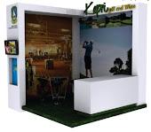 Juara II Pariwisata & Promosi Expo