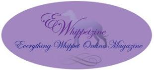 Whippet Ezine