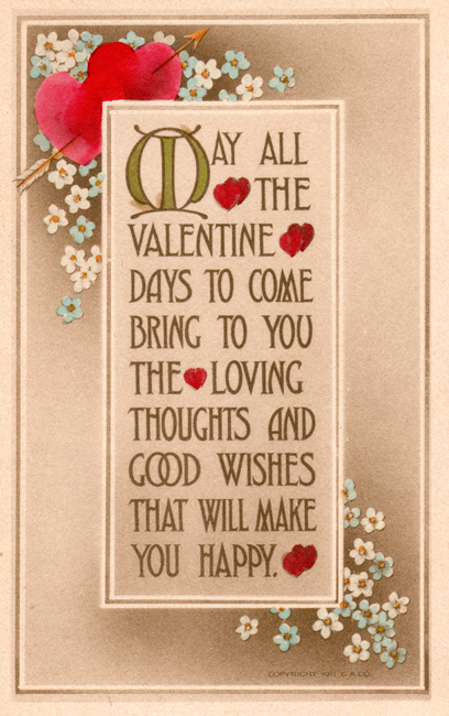 valentines day quotes for kids. funny valentines day sayings.