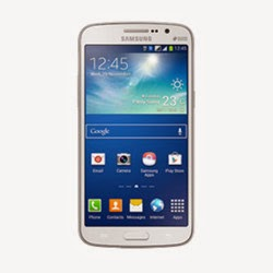 Root Samsung Galaxy Grand 2 Duos G7102 on Jelly Bean 4.3 Official Firmware