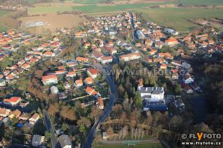 obec Radim