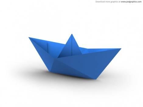 origami o que significa