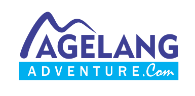Magelang Adventure