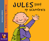 Thema in de klas