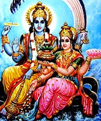 Vishnusahasranamaas