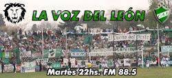 EL VERDE DEL OESTE!!!