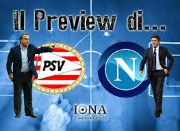 PSV-Eindhoven-Napoli-europa-league-gironi-winningbet-pronostici