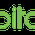Bitcasa