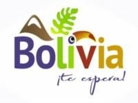 7 Destinos Turísticos De Bolivia Que Deberían Visitar