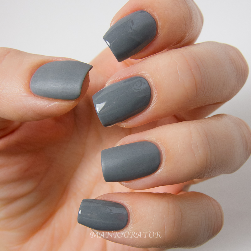 Rescue_Beauty_Lounge_Stormy
