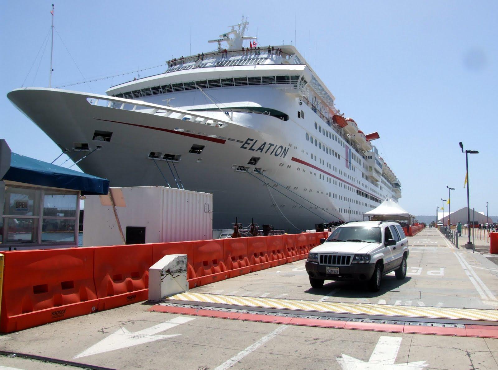 Carnival Cruise Casino Package Instagram  Punchaoscom