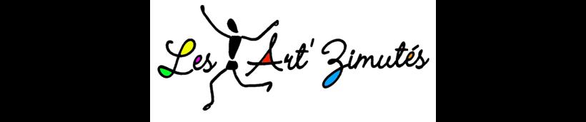 Les Art'Zimutés