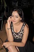 Anjana Deshpande glam pics-thumbnail-18