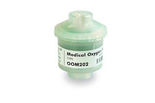 sensor oxy cho máy Viasys