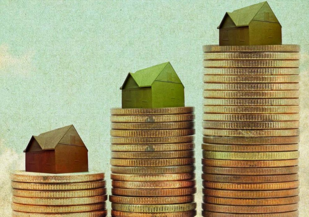 Vivienda joven zaragoza qu va a pasar con el precio de - Futuro precio vivienda ...
