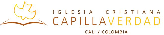 IGLESIA CRISTIANA CAPILLA VERDAD