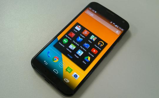 Xiaomi MI4, OnePlus One, 4G LTE, Motorola Moto X, Asus ZenFone 6, new smartphone, high-end smartphones