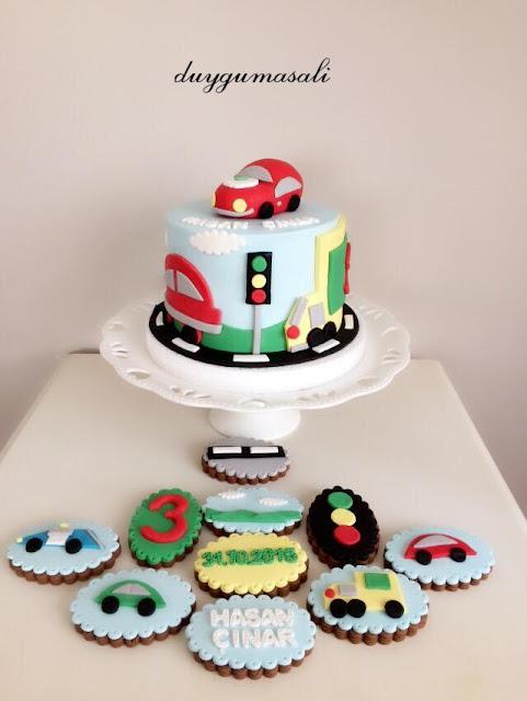 edirne arabalar butik pasta