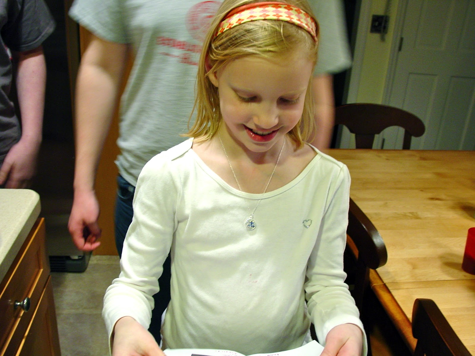 russianbare children girl