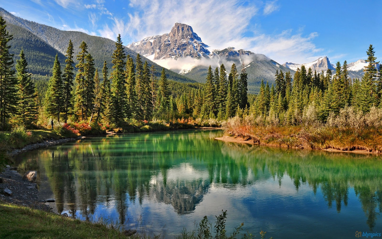 http://2.bp.blogspot.com/-8v41d3hKe8I/UCJ96ENh7EI/AAAAAAAAClY/9OFzpAcf1v8/s1600/canmore_rocky_mountains-1920x1200.jpg