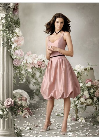 Beach wedding dresses tight fitting bridesmaid dresses for Tight fitting wedding dresses