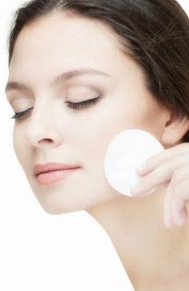 Produk Kosmetik Aman Untuk Wajah