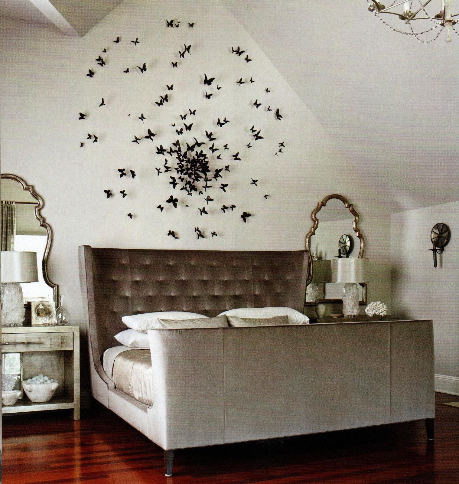 stylized design: designer spotlight: kara mann