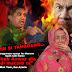 Azmin Ali Bukan Lagi Negotiator Untuk PKR...