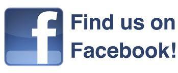 Visit my Facebook page